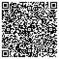 QR code with Pioneer International contacts
