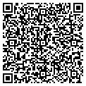 QR code with Alltech Electronic Tech Inc contacts