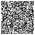 QR code with Reynolds Realty Of Manatee contacts