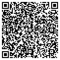 QR code with My Medical Service contacts