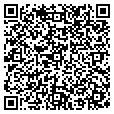 QR code with Hair Factor contacts