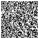 QR code with Witherite Equipment Repair Inc contacts