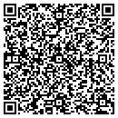QR code with Silverfield Development Co contacts