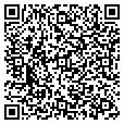 QR code with Chuckle Patch contacts