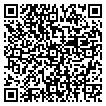 QR code with Set contacts