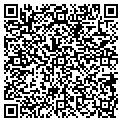 QR code with Big Cypress Mitigation Bank contacts