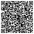 QR code with American Boat Rental & Guide contacts