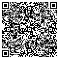 QR code with TNT Management Services Inc contacts