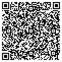 QR code with Executive Details Plus Inc contacts