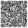 QR code with Reijo M Palo Limousine Service contacts