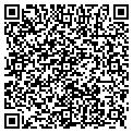 QR code with Douglas W Shoe contacts