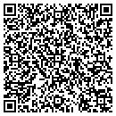 QR code with Comfort African Caribean Foods contacts