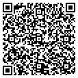 QR code with Lansharkcom contacts