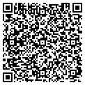QR code with Teodorscu Dumitru-Dan MD Facog contacts
