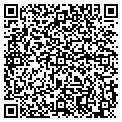 QR code with Florida Medical & Injury Center contacts