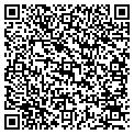 QR code with D J Lifesaver Pool Fence Inc contacts