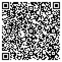 QR code with Space Coast Blood Bank contacts