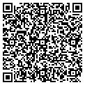 QR code with Press-Tige Cleaners contacts