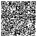 QR code with Pro Ceilings Drywall Texture contacts