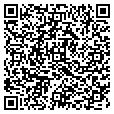 QR code with Power 2 Ship contacts