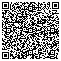 QR code with Books Of Paige's contacts