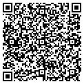 QR code with Childers Construction Company contacts