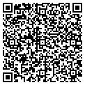QR code with Aliki Tower Condominium contacts