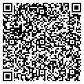 QR code with First Coast Federal Credit Un contacts