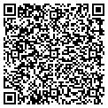 QR code with Marina Landing Apartments contacts