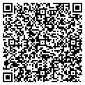 QR code with Wayne's Tile Service contacts