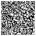 QR code with Draperies Etc contacts