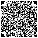 QR code with Apalachee Center For Humn Services contacts