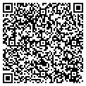 QR code with Sun State Collision Inc contacts