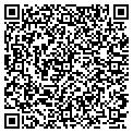 QR code with Cancer-American Cancer Society contacts