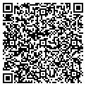 QR code with Browns Paint Body & Auto contacts