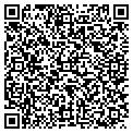QR code with H&W Cleaning Service contacts