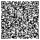 QR code with Seaboard Arbors Realty Service Inc contacts