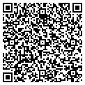 QR code with Hamilton Denise Tractor Service contacts