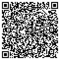 QR code with Fruits of Spirit contacts