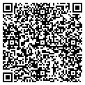 QR code with Thompson's Used Cars contacts