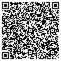 QR code with Jupiter Hitch & Trailer Inc contacts