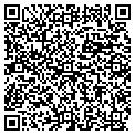 QR code with Pepes Restaurant contacts