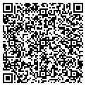QR code with Southflow Plumbing Inc contacts