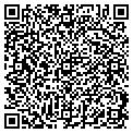 QR code with Anne Winelle of Naples contacts