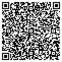 QR code with Federal Leasing & Car Sales contacts