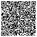 QR code with Colonade Medical Center contacts