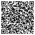 QR code with C & S Group Inc contacts