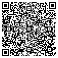 QR code with Prestige Agency contacts