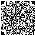QR code with Digital Animation & Visual contacts