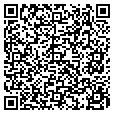 QR code with IATSE contacts